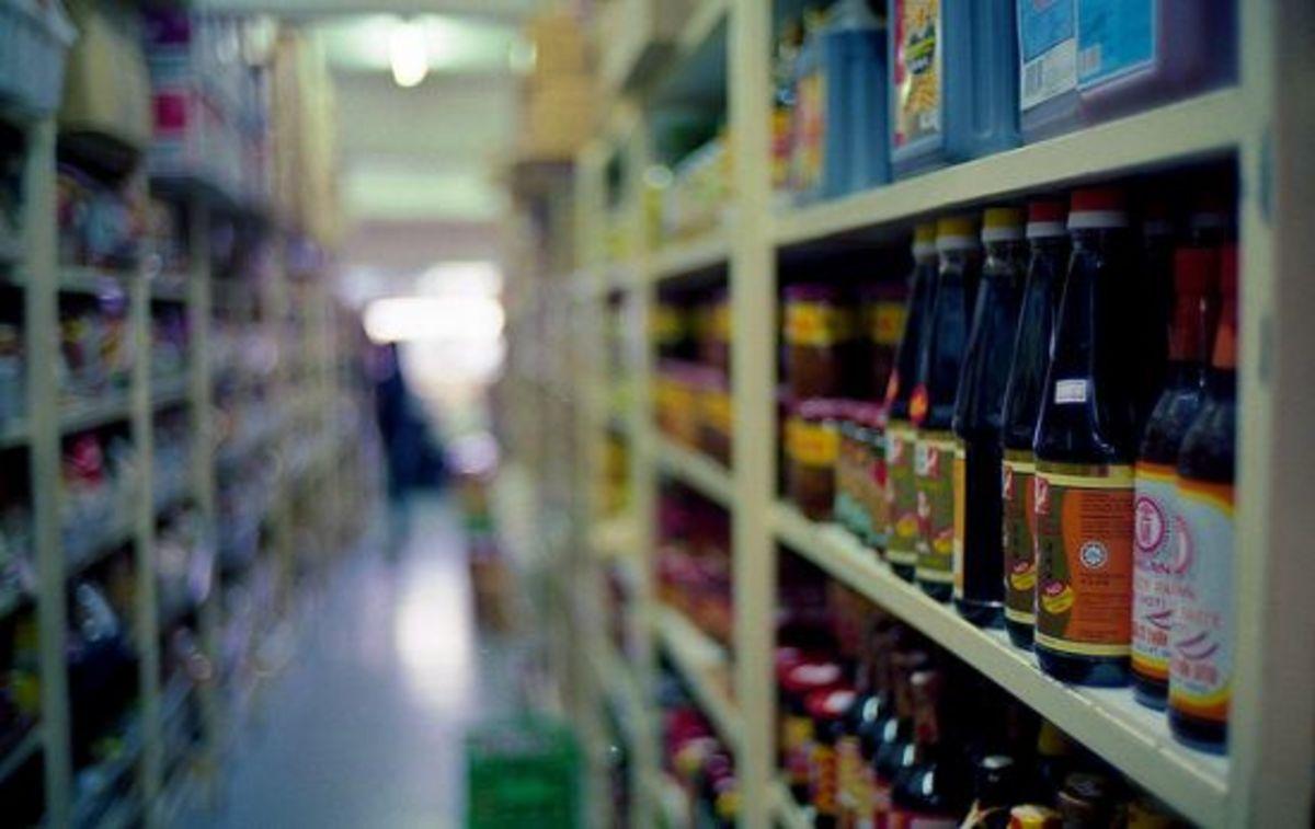 shopping-ccflcr-Attilaconlacamara