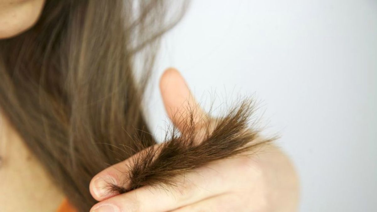 Good Hair Days: Using Hair Analysis for Better Health
