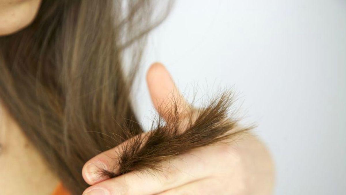 Good Hair Days: Using Hair Analysis for Better Health