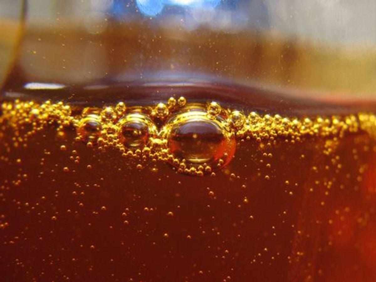 honey-ccflcr-muted