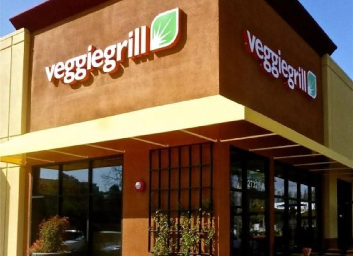 veggiegrill-facebook-veggiegrill