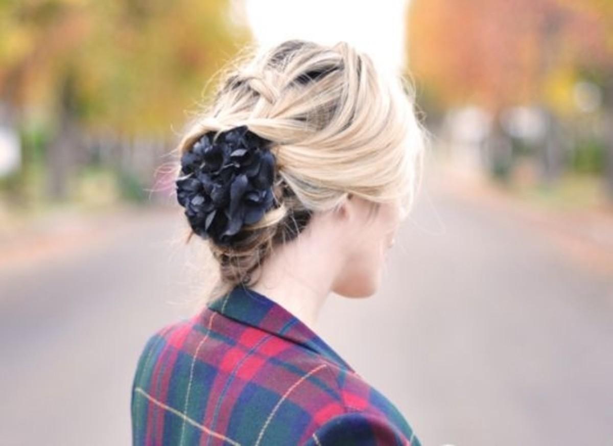 flowers-hair-ccflcr-love-maegan