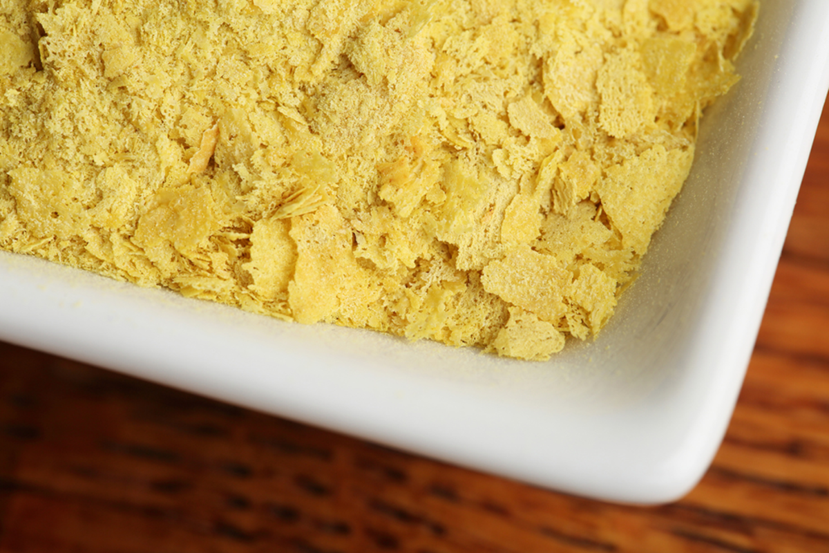 3 Ways To Use Nutritional Yeast You Haven't Tried Yet