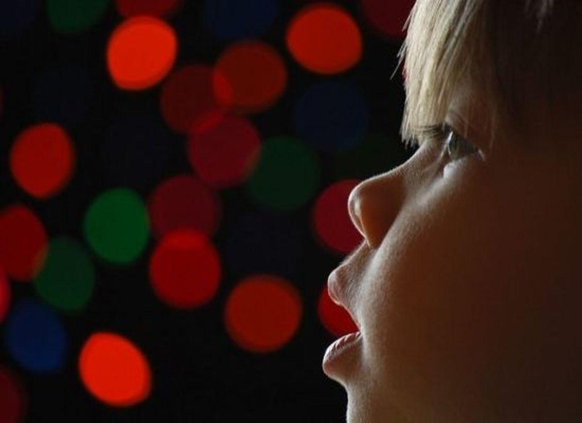 holidaycolorchild-ccflcr-jamesjordan