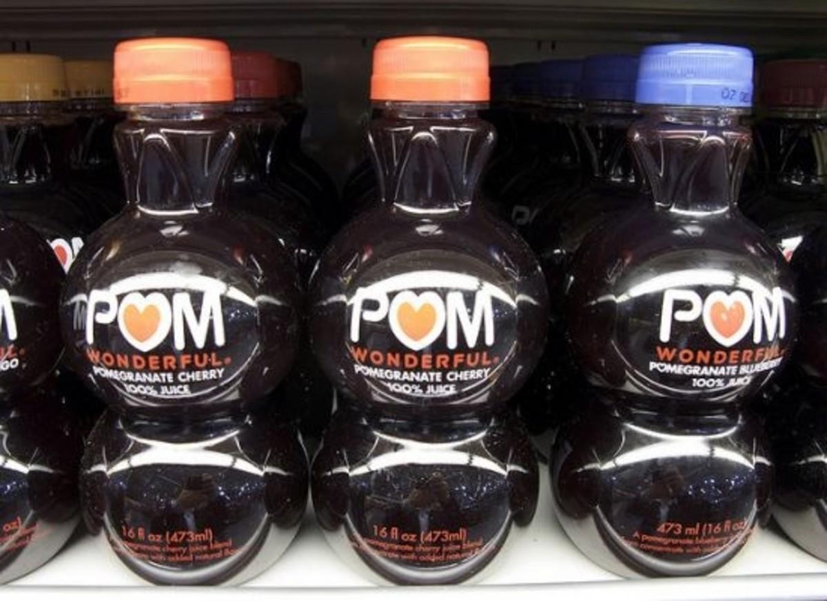 pom-ccflcr-EurofruitAsiafruitAmericafruit