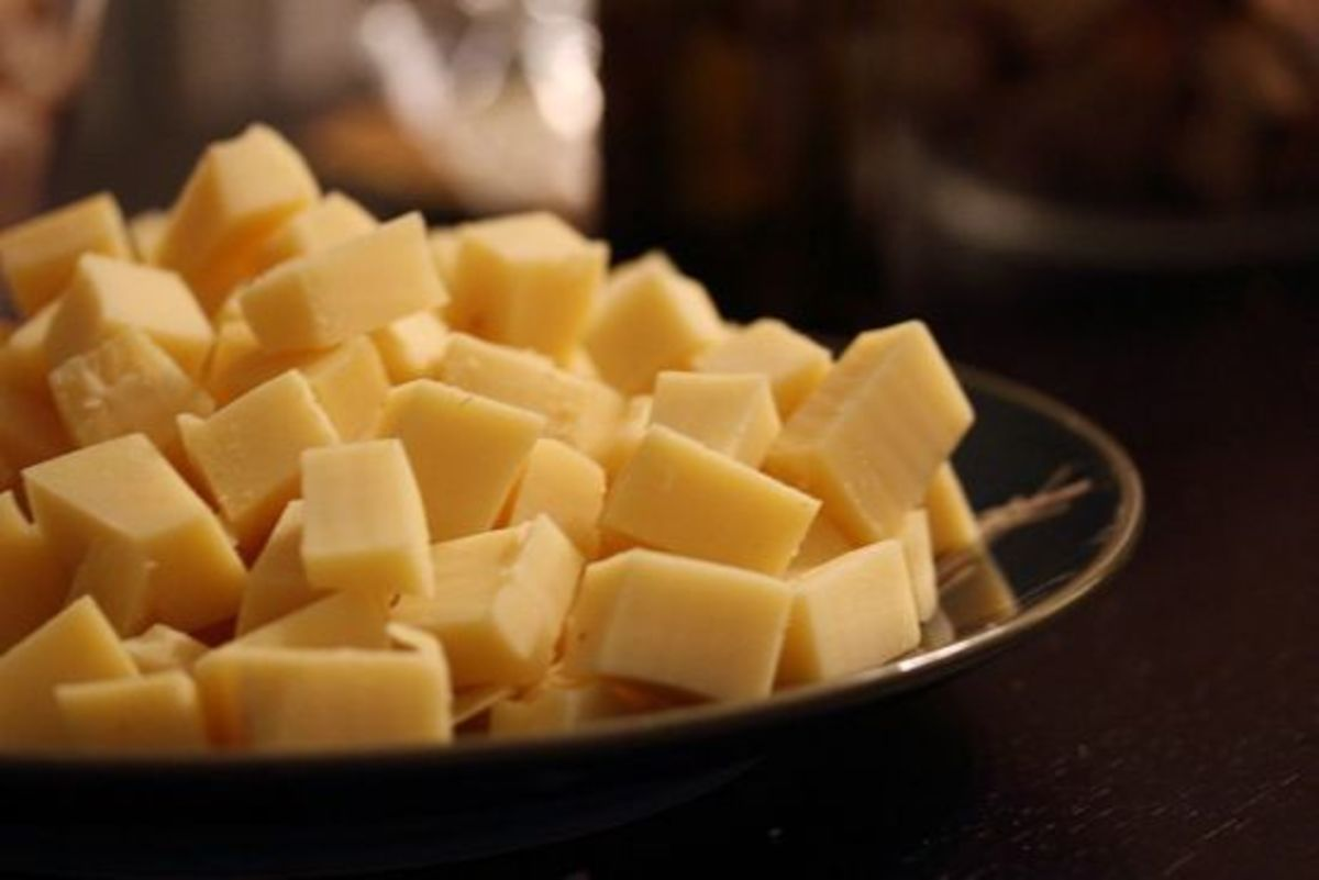 fondue-carolinelenabecker