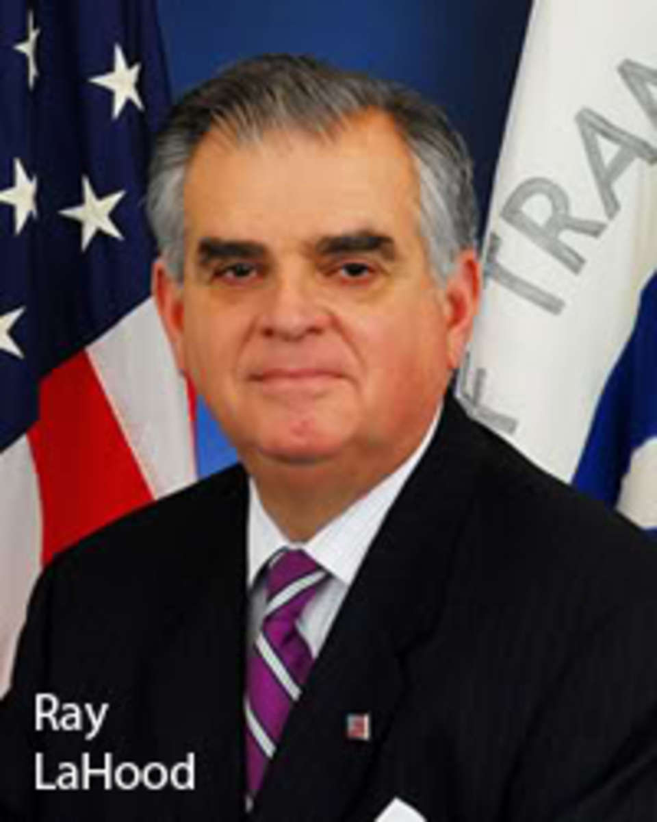 RayLaHood1
