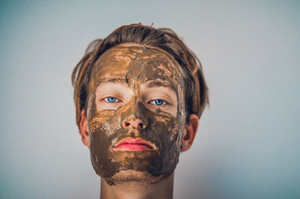Top 7 Detox Face Masks That Actually Work
