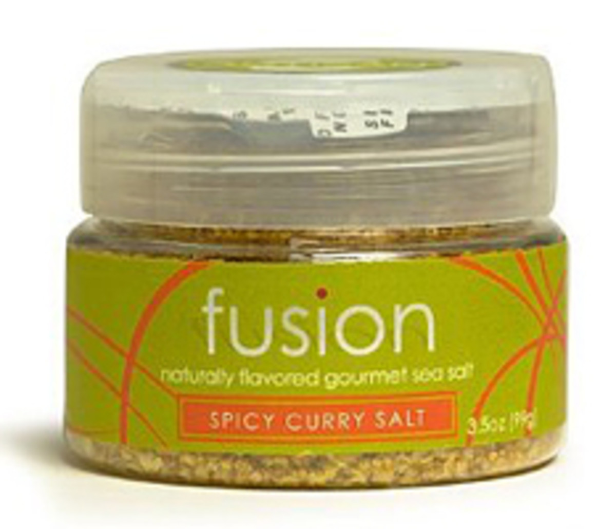 fusion-curry-salt3