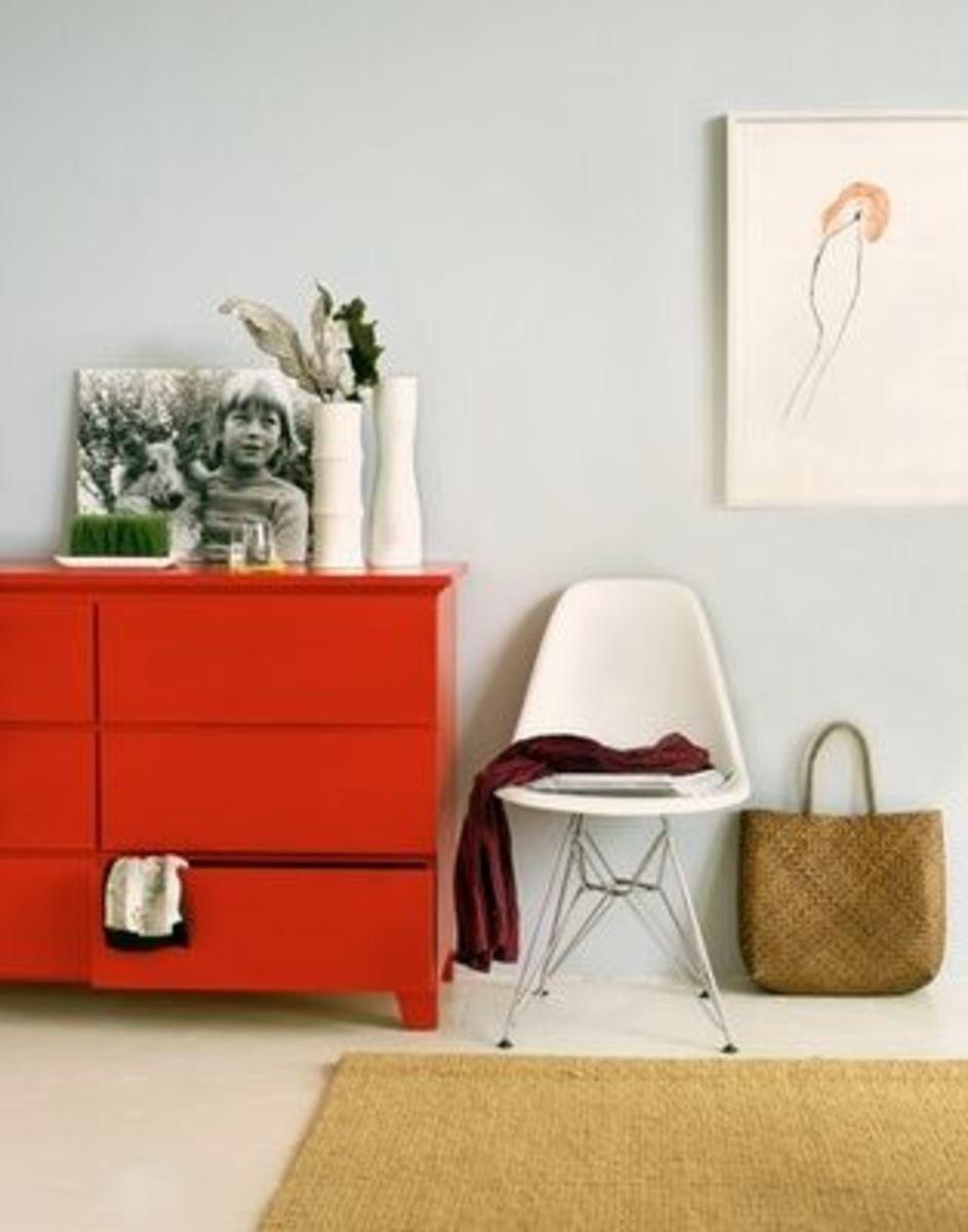 red-dresser-ccflcr-ooh-food