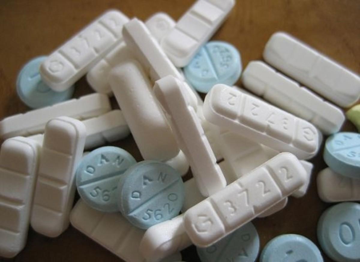 valium-ccflcr-Dean8121