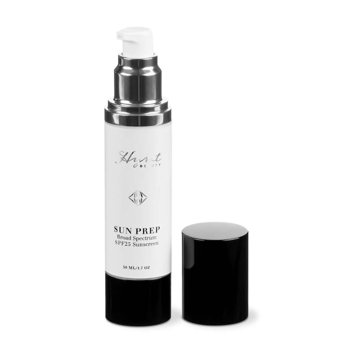 Hynt Beauty Sun Prep Broad Spectrum SPF 30