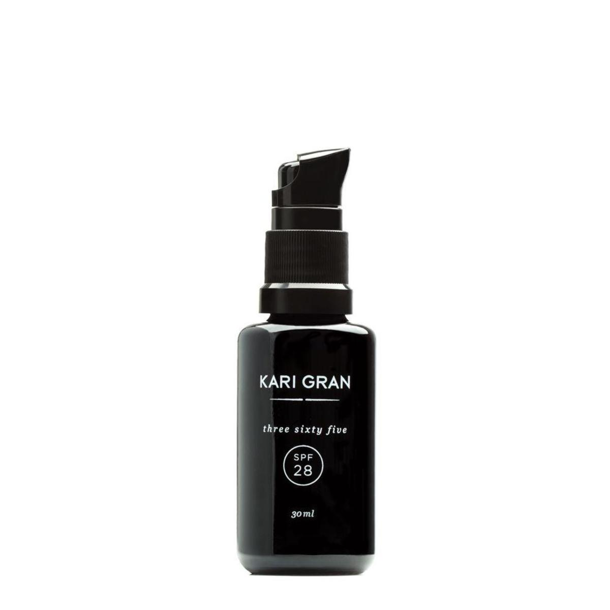 Kari Gran Three Sixty Five SPF 28