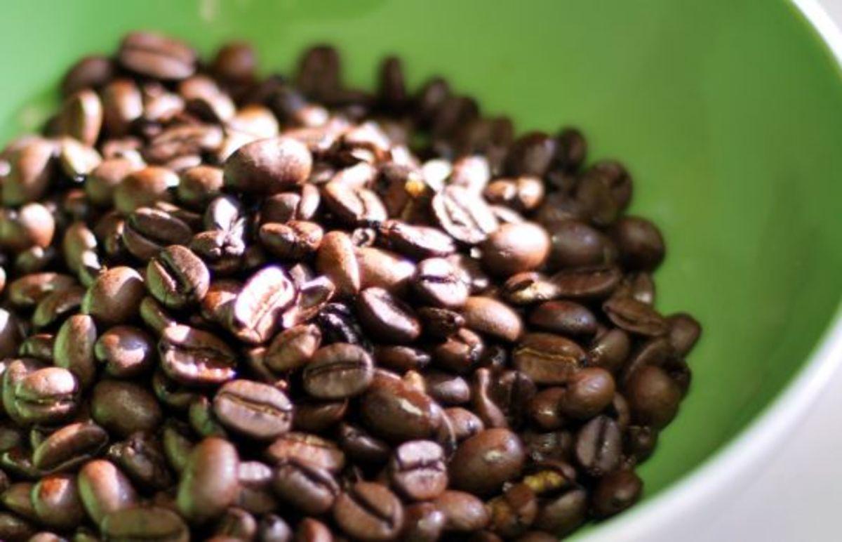 coffee-ccflcr-meddygarnet1