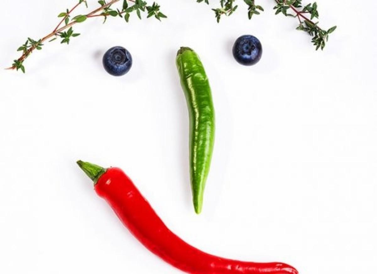 veggie_face_ccfler_cinnamon_girl
