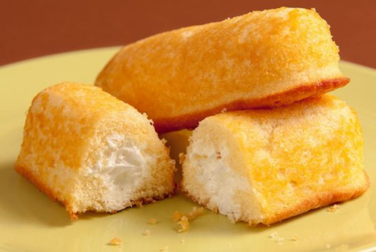twinkie-ccflcr-christiancable