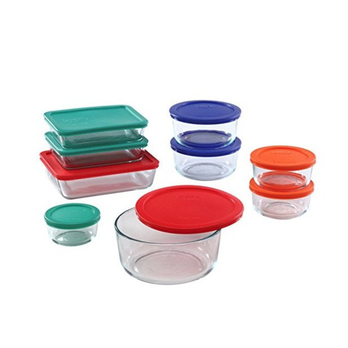 glass_storage_containers_pyrex