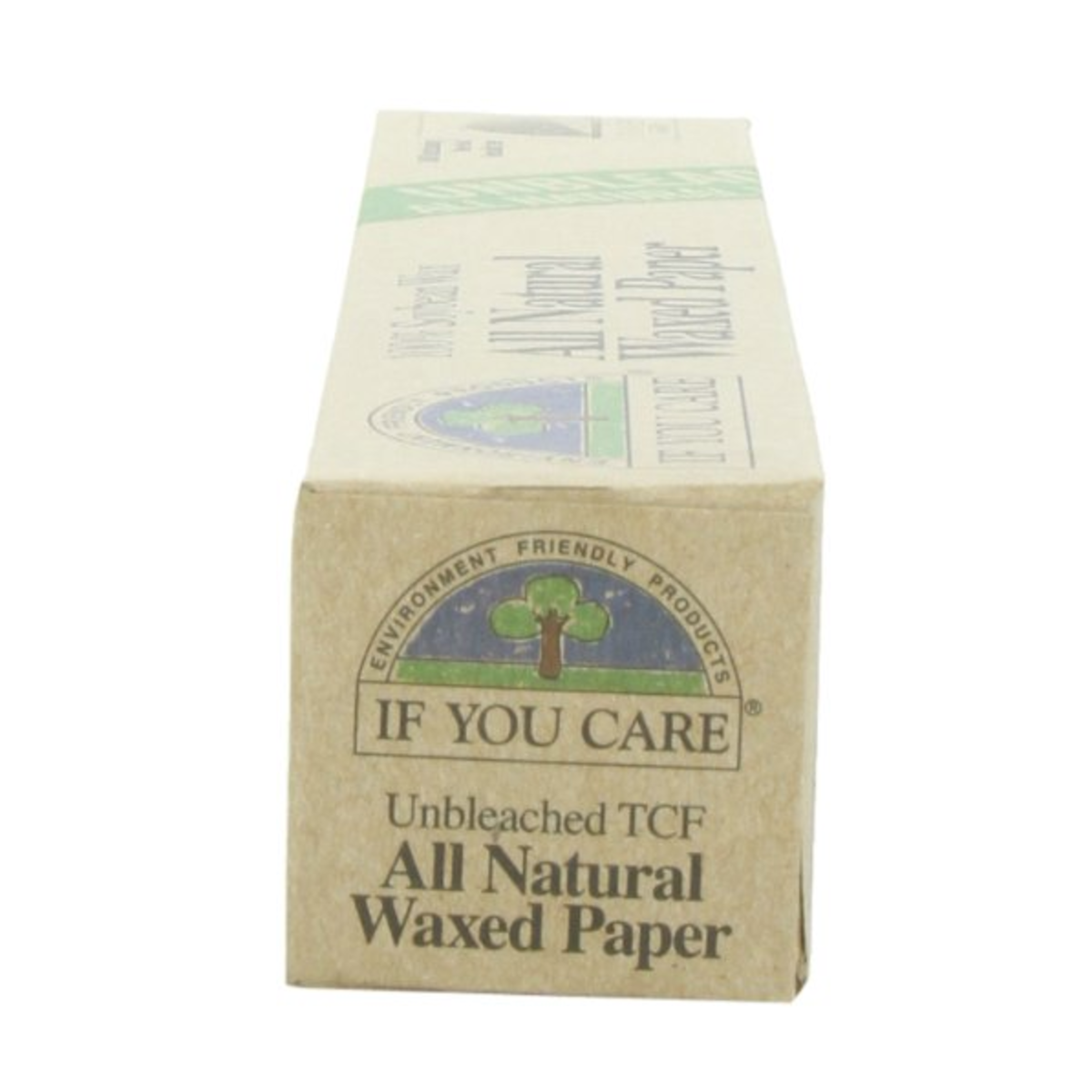 unbleached_wax_paper
