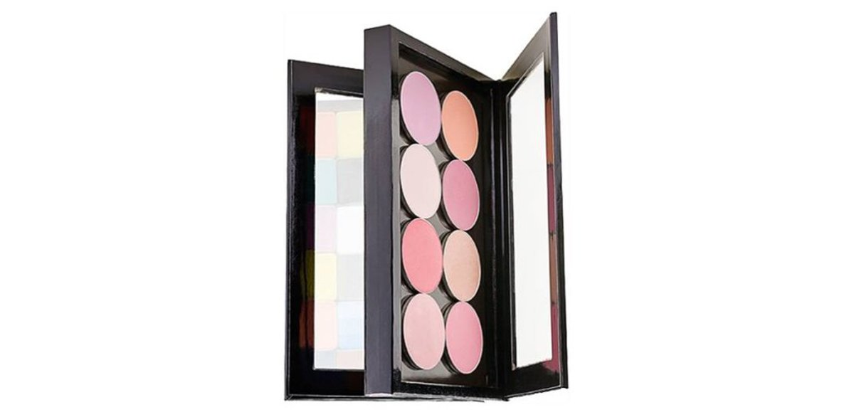 eco makeup