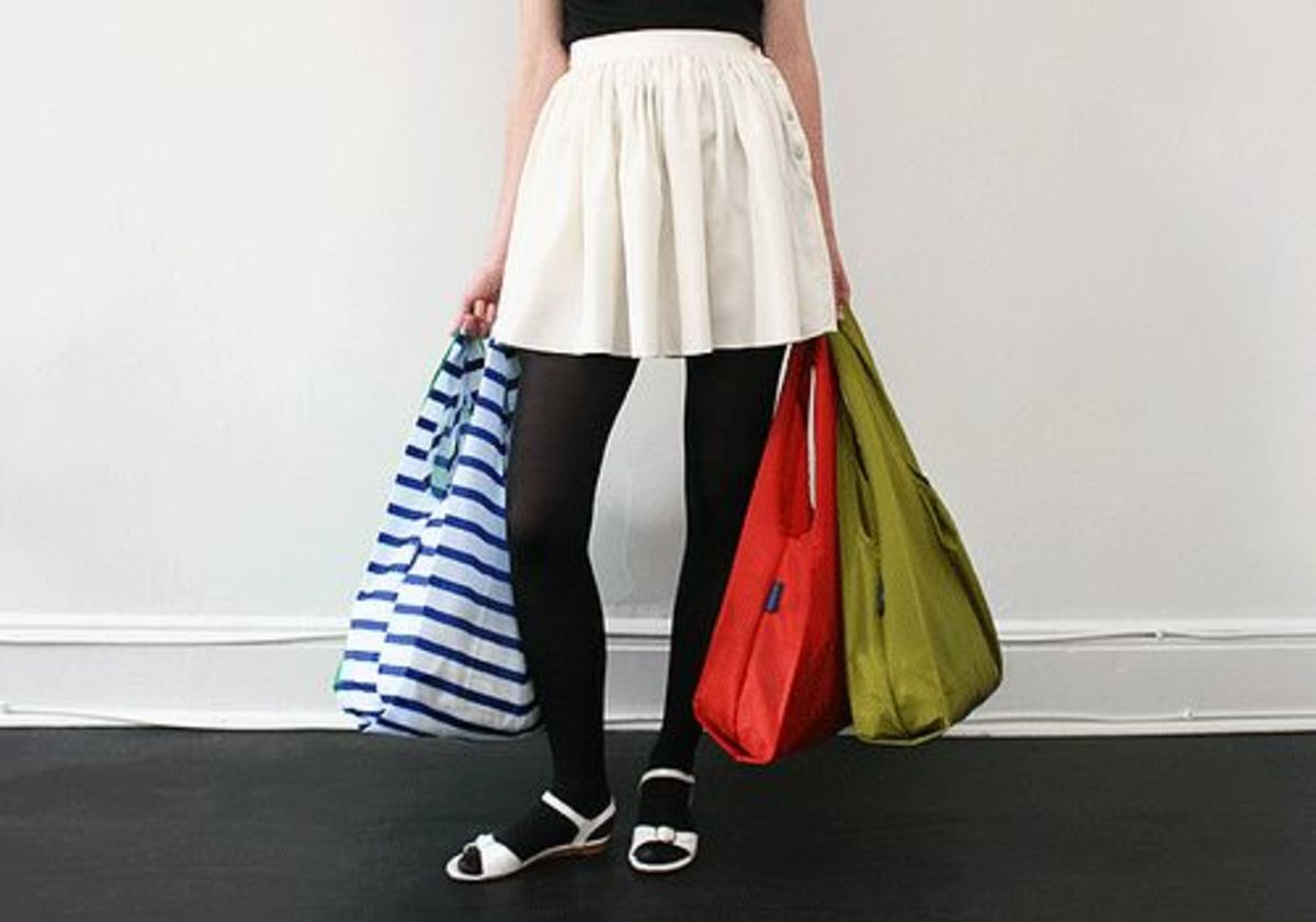 reusable-bags-andrewarchy