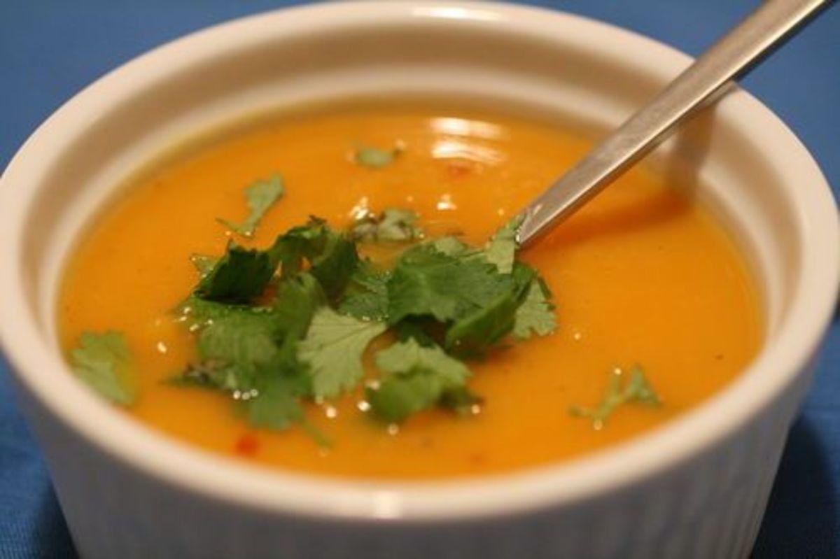 soup-cclfcr-thebittenword