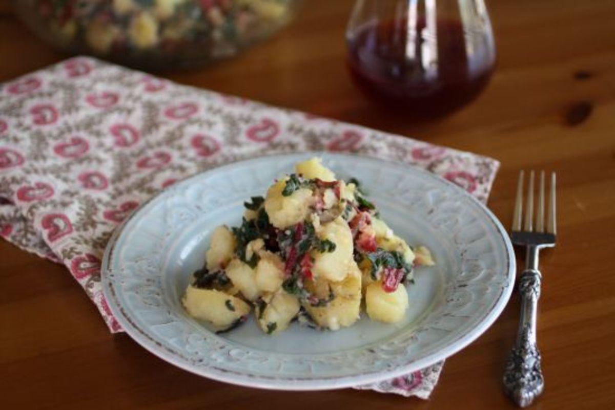 Italian-Potato-Salad-Patricia-Conte