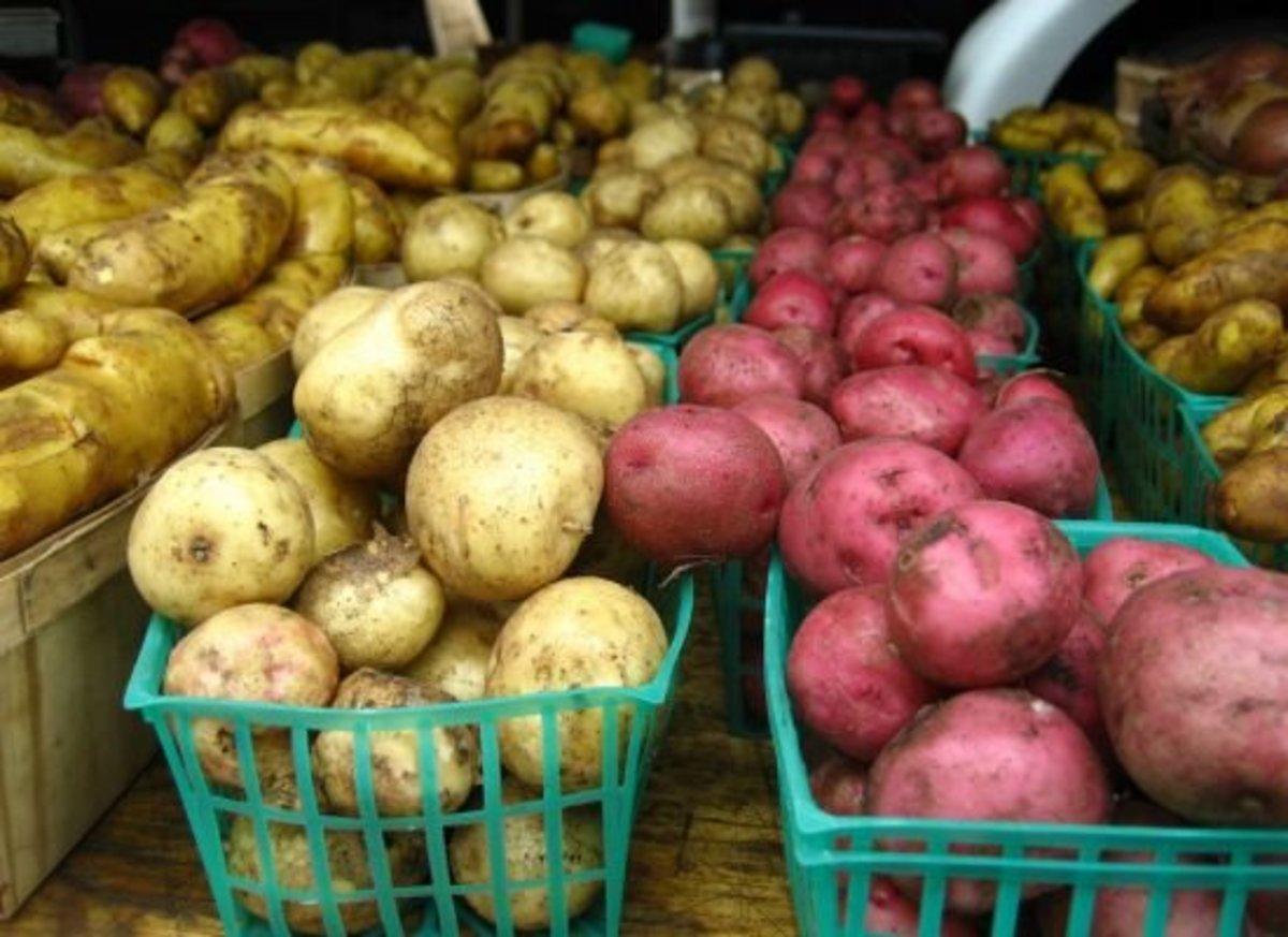 potatoes-ccflcr-jeremykeith