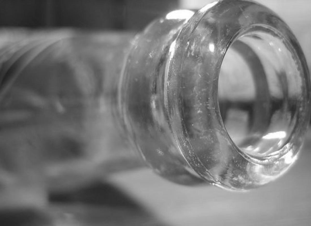 recycled-glass-ccflcr-Sean-r