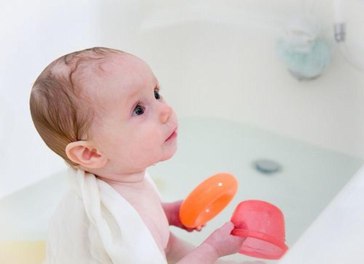 babybath-ccflcr-deanwissing