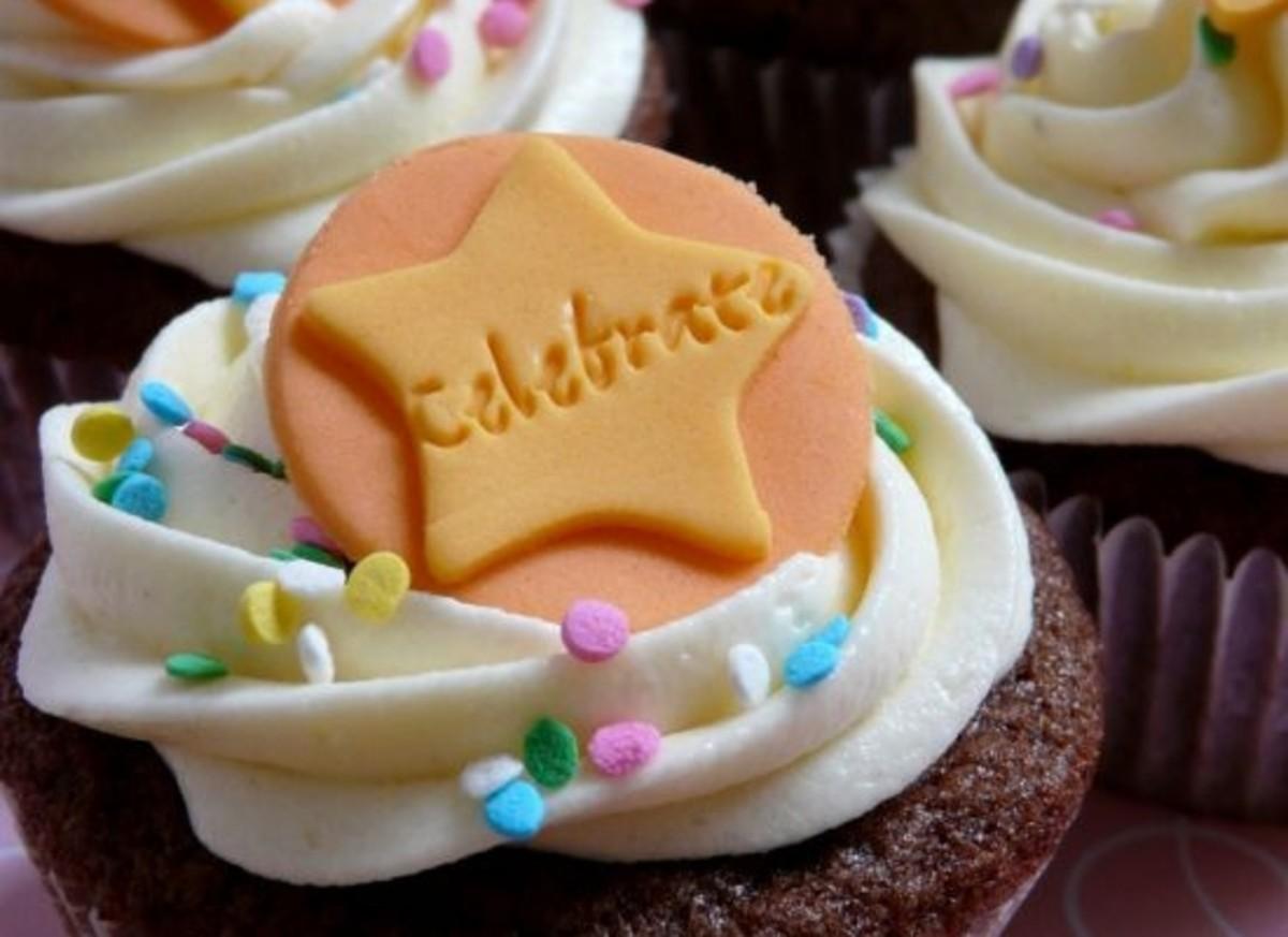 cupcake-ccflcr-catbeurnier