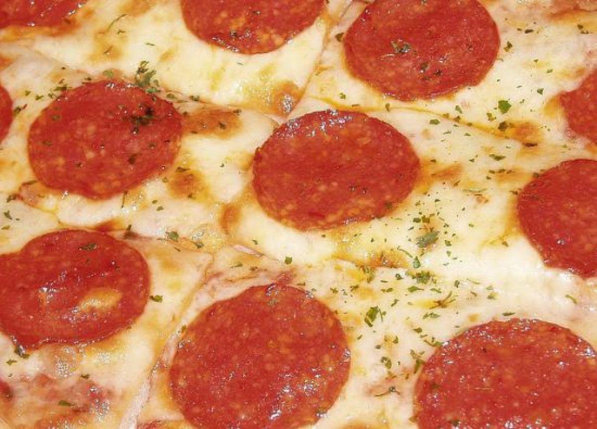 pepperonipizza-ccflcr-robrob20011