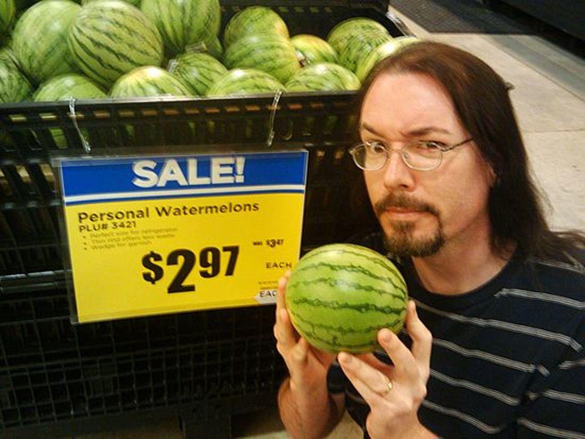 watermelonman-ccflcr-wyscan1
