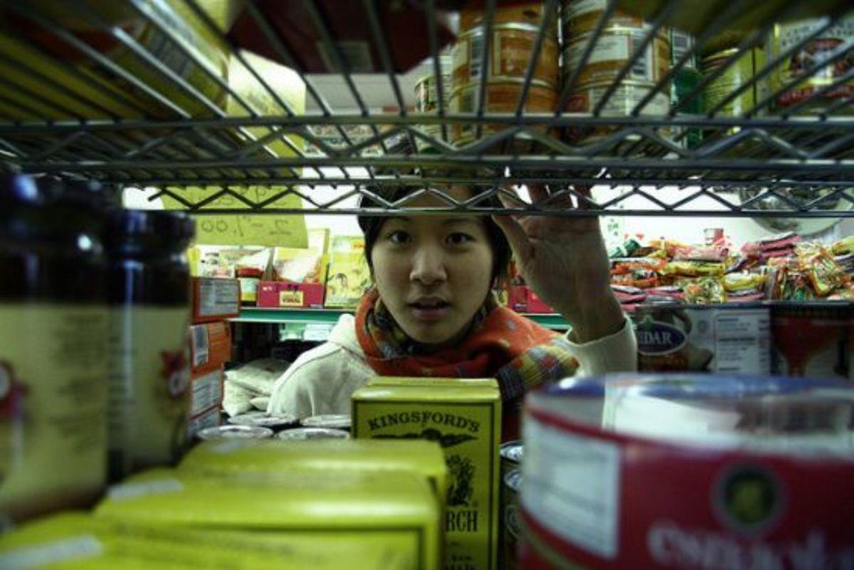 shopper-ccflcr-Jaako