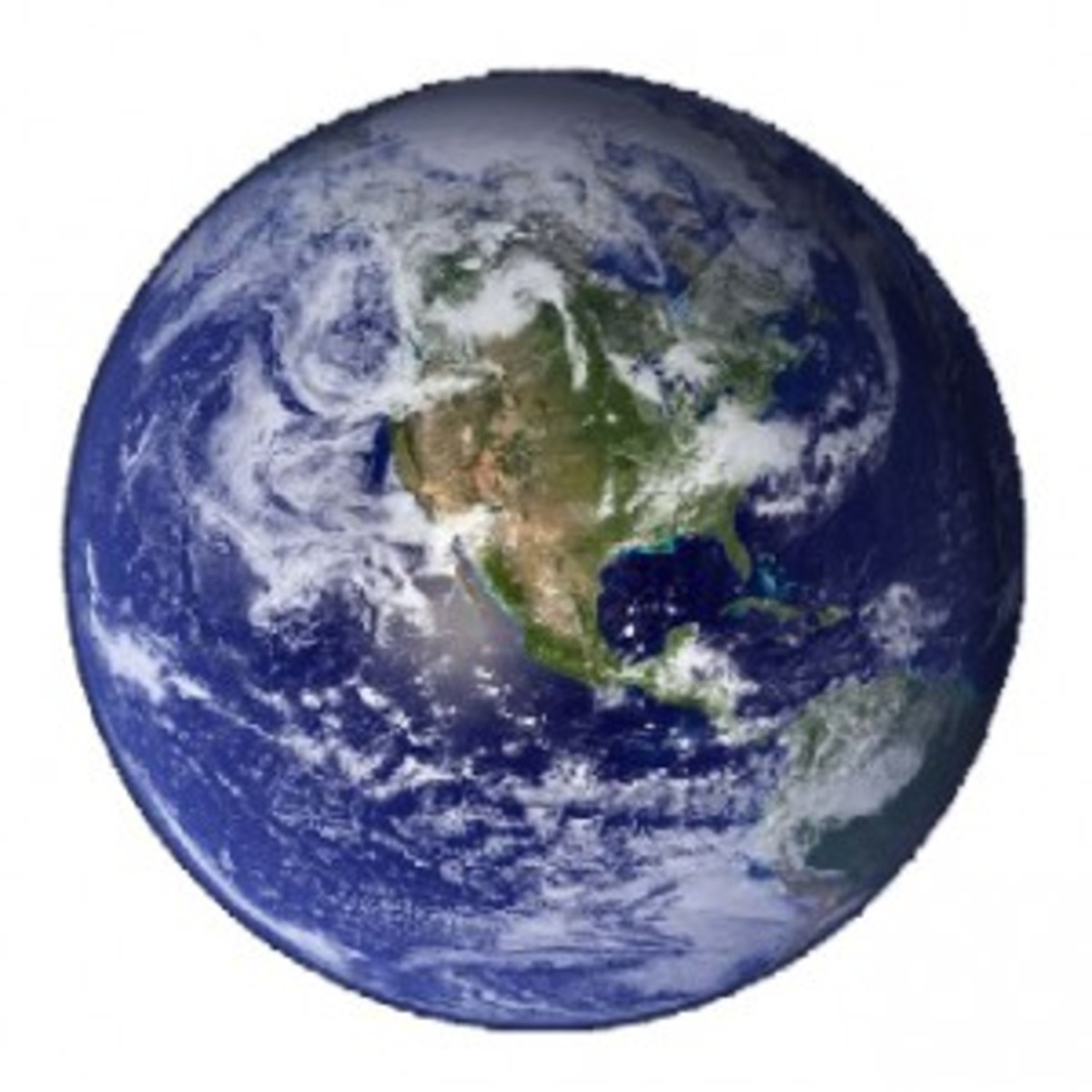 earth-copy-300x3002