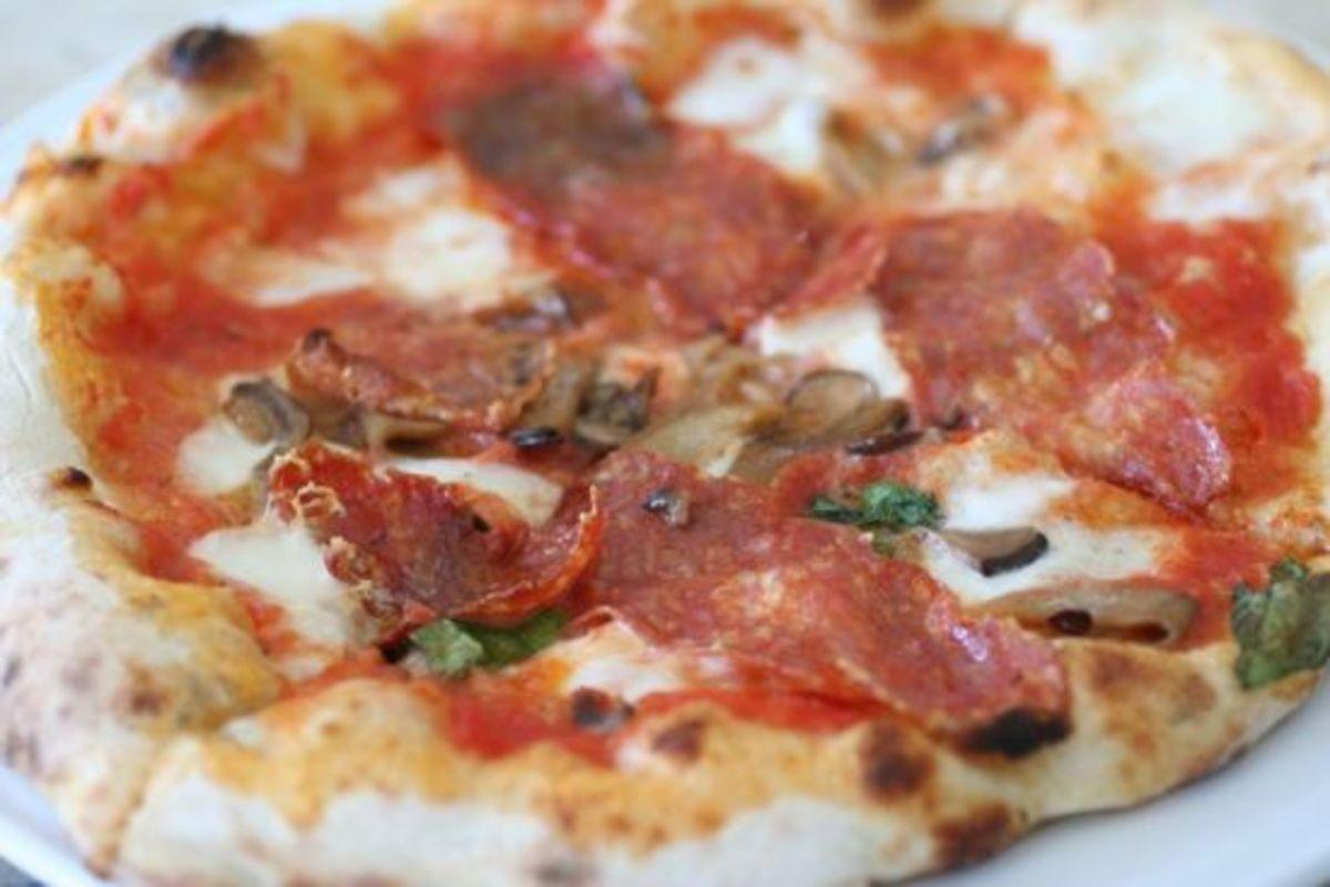 pizzeriaortica-pizza2