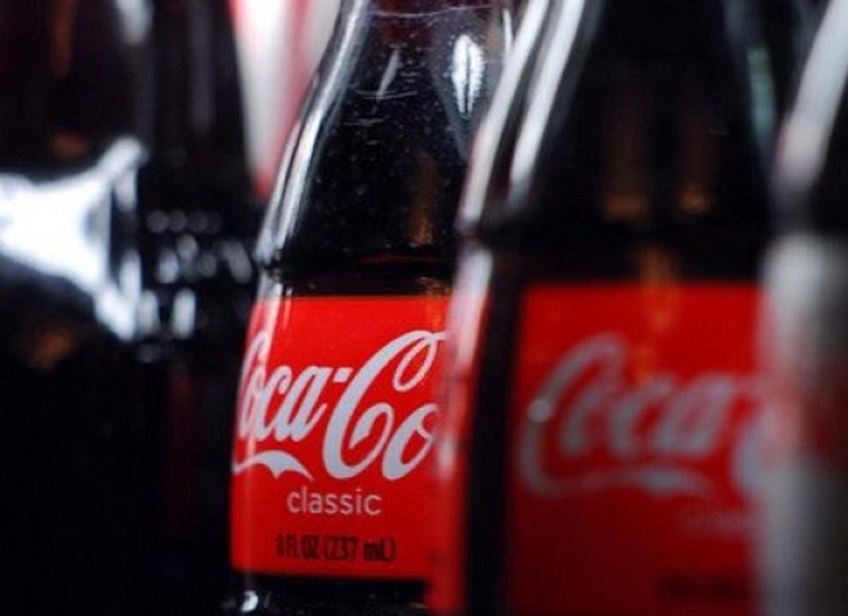 coke-ccflcr-DeusXFlorida1