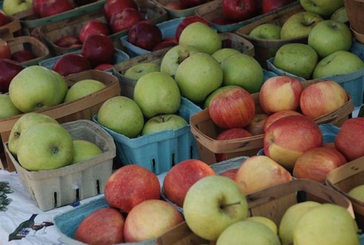 apples-ccflcr-kthread