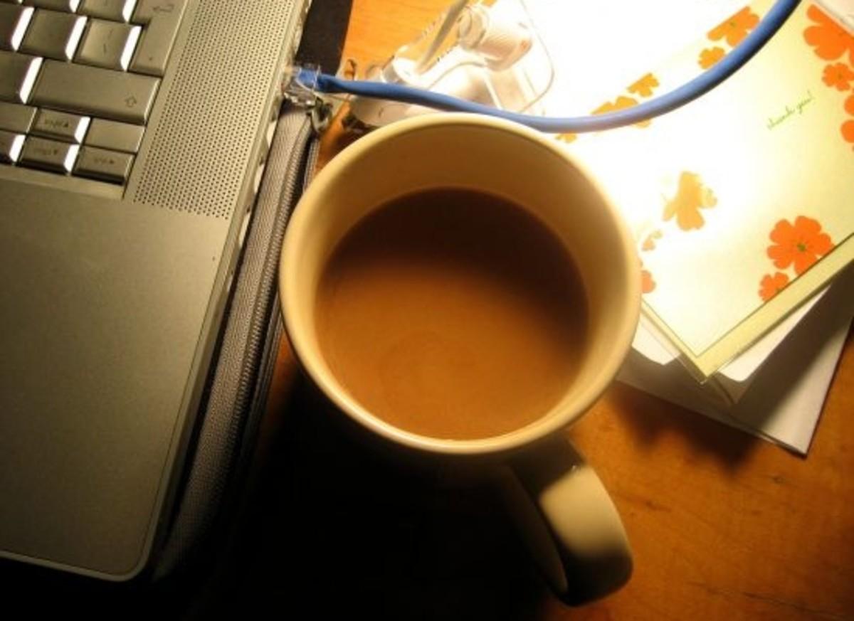 coffeecomputer