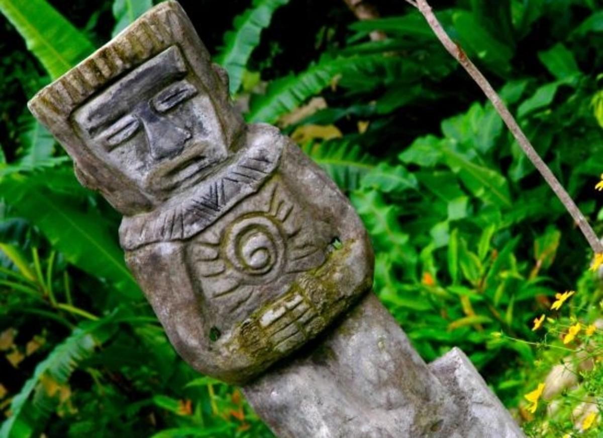 colombia-jillslibrary-jillettinger