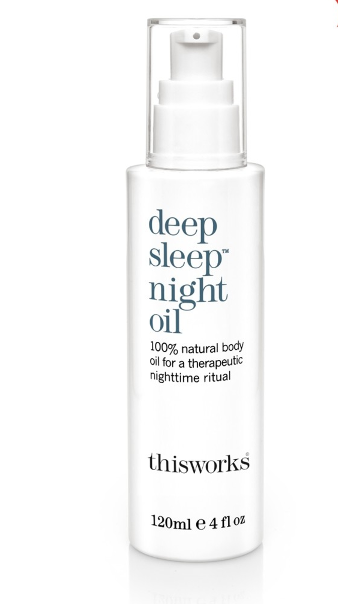 Can't Sleep? 5 Natural Beauty Products in 5 Steps to Knock Out ASAP