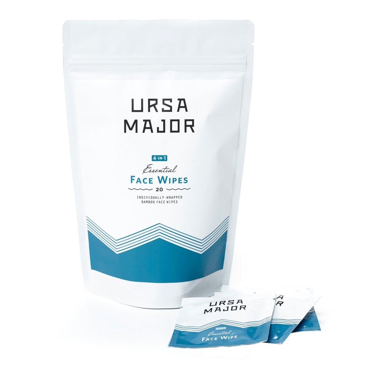 ursa_major_essential_face_wipes