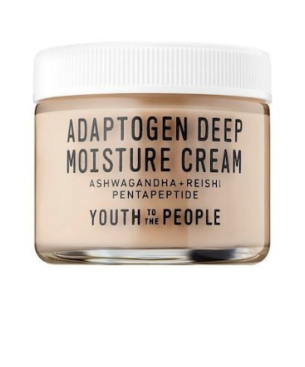 Youth-To-The-People-Adaptogen-Deep-Moisture-Cream
