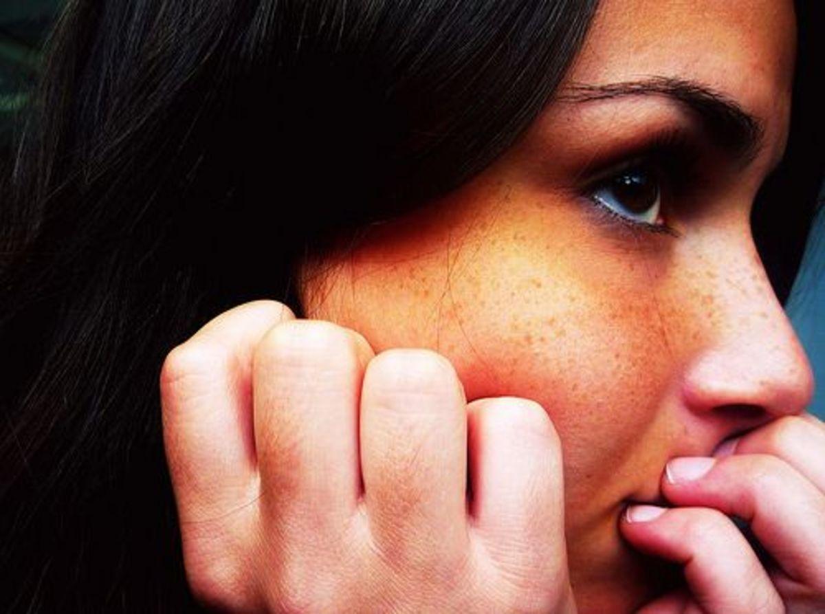 face-ccflcr-aju-photography
