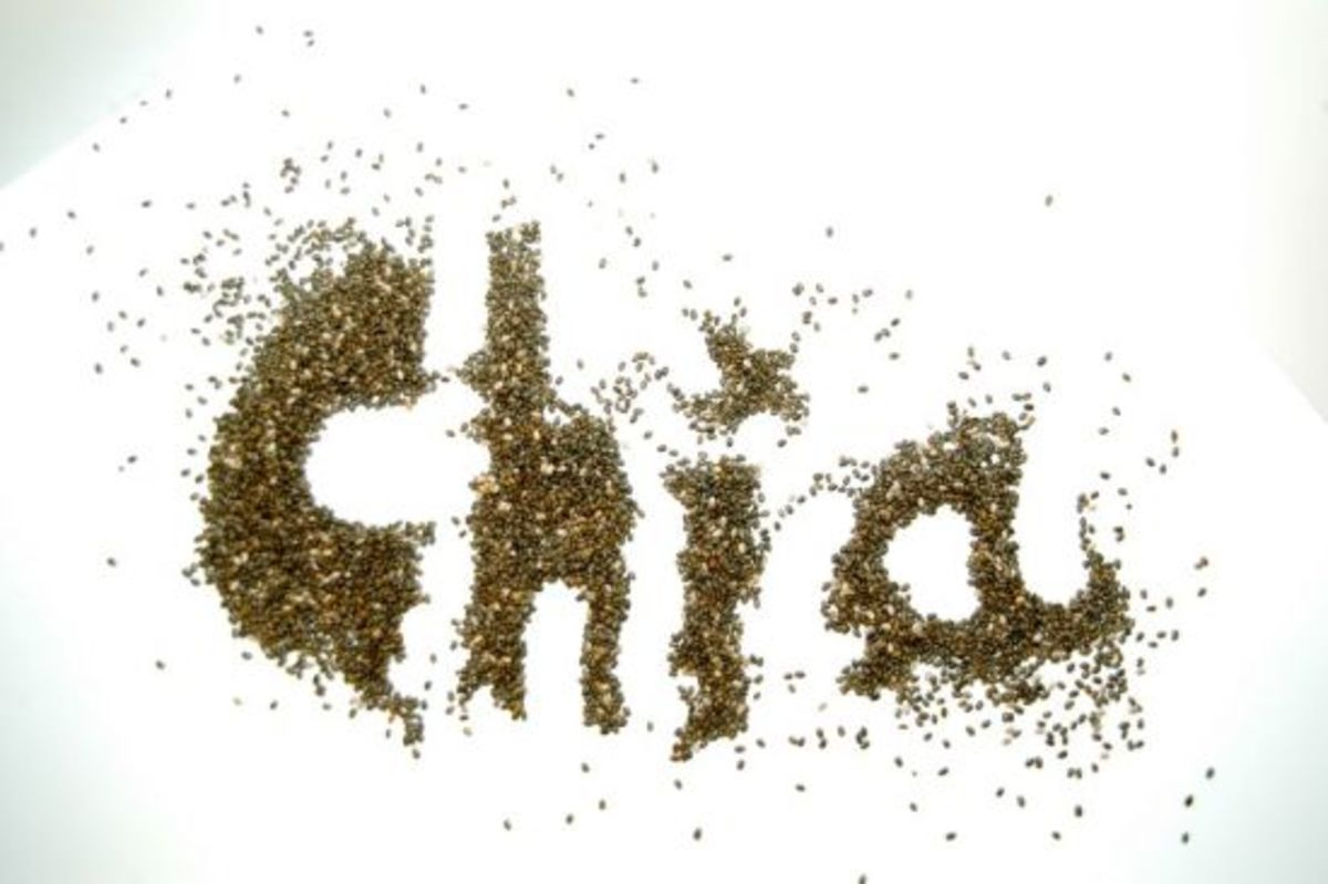 chia-ccflcr-healthgauge