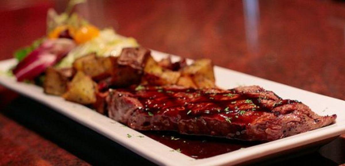 steak-ccflcr-waferboard