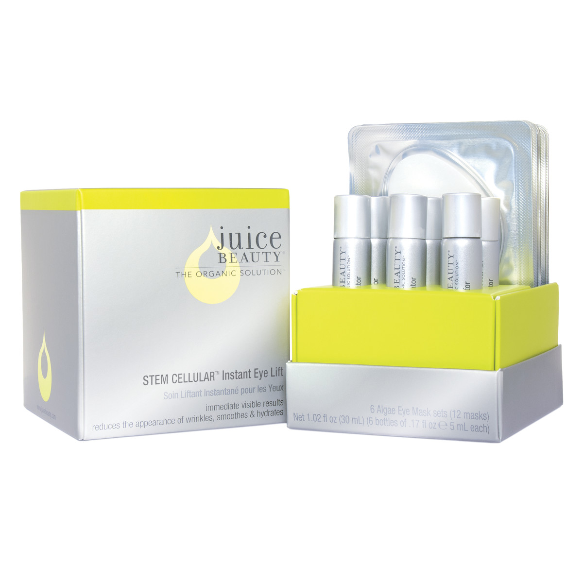 stem-cellular-instant-eye-lift-algae-mask-prd-box