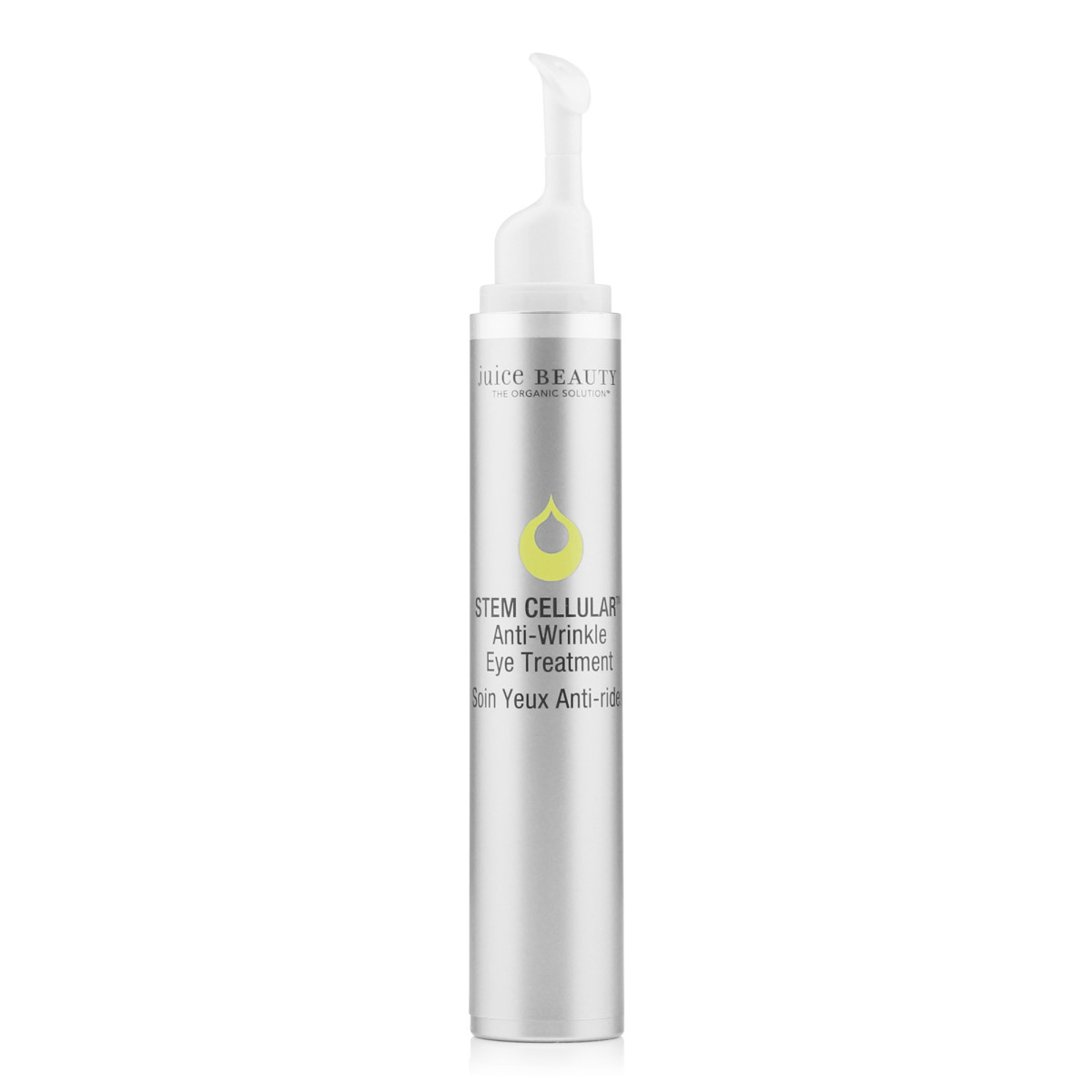 stem-cellular-anti-wrinkle-eye-treatment-web-2000x2000