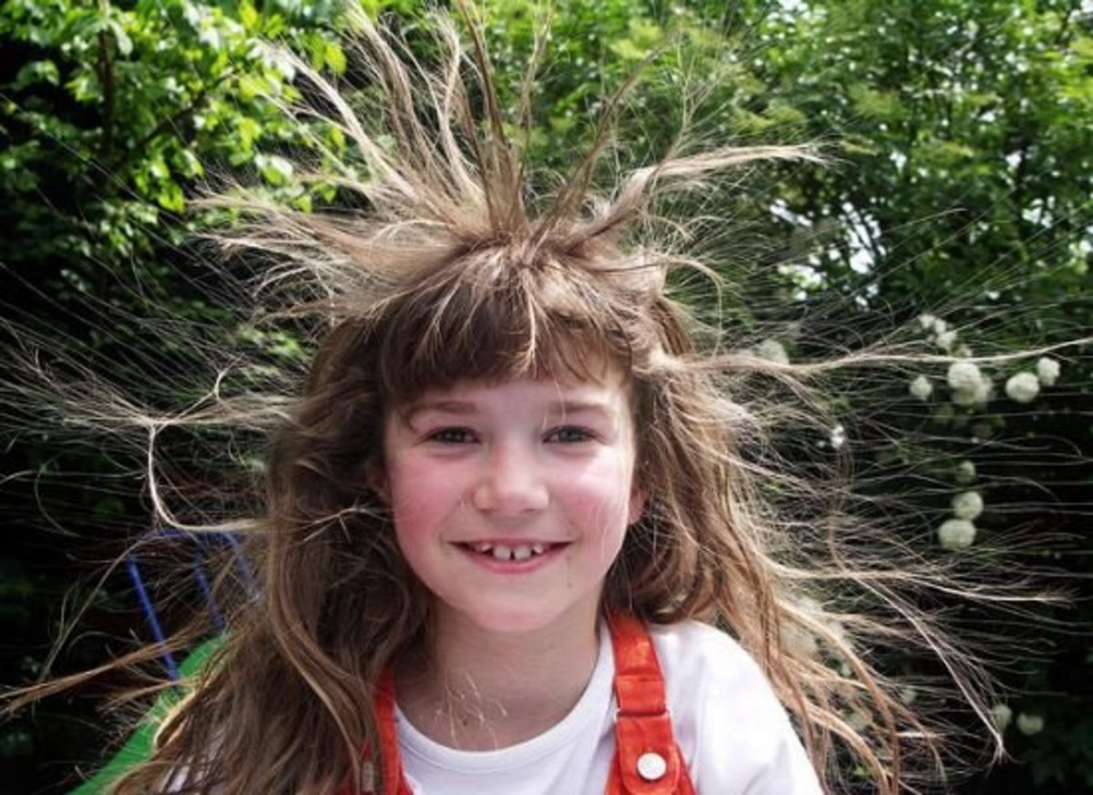 static-hair-ccflcr-mcmrbt