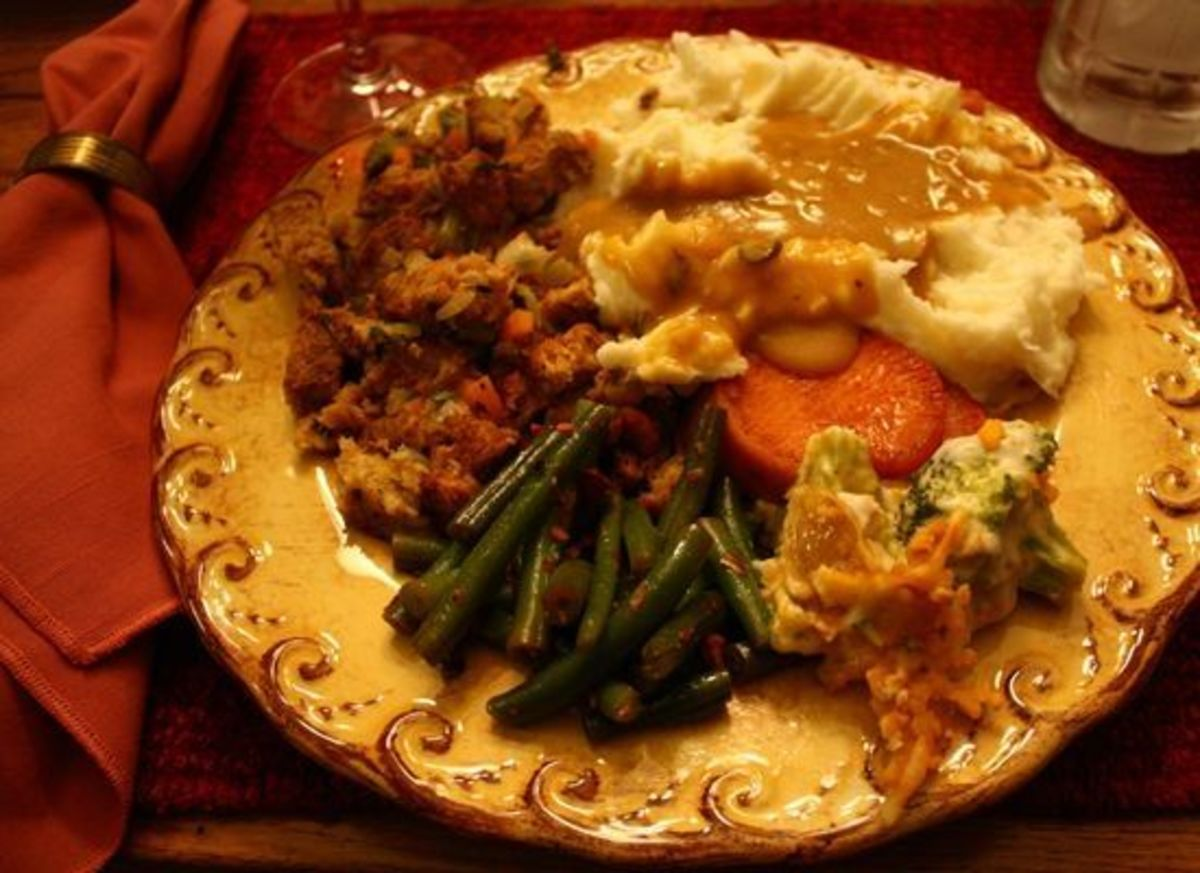 Thanksgiving-ccflcr-TylerLove1