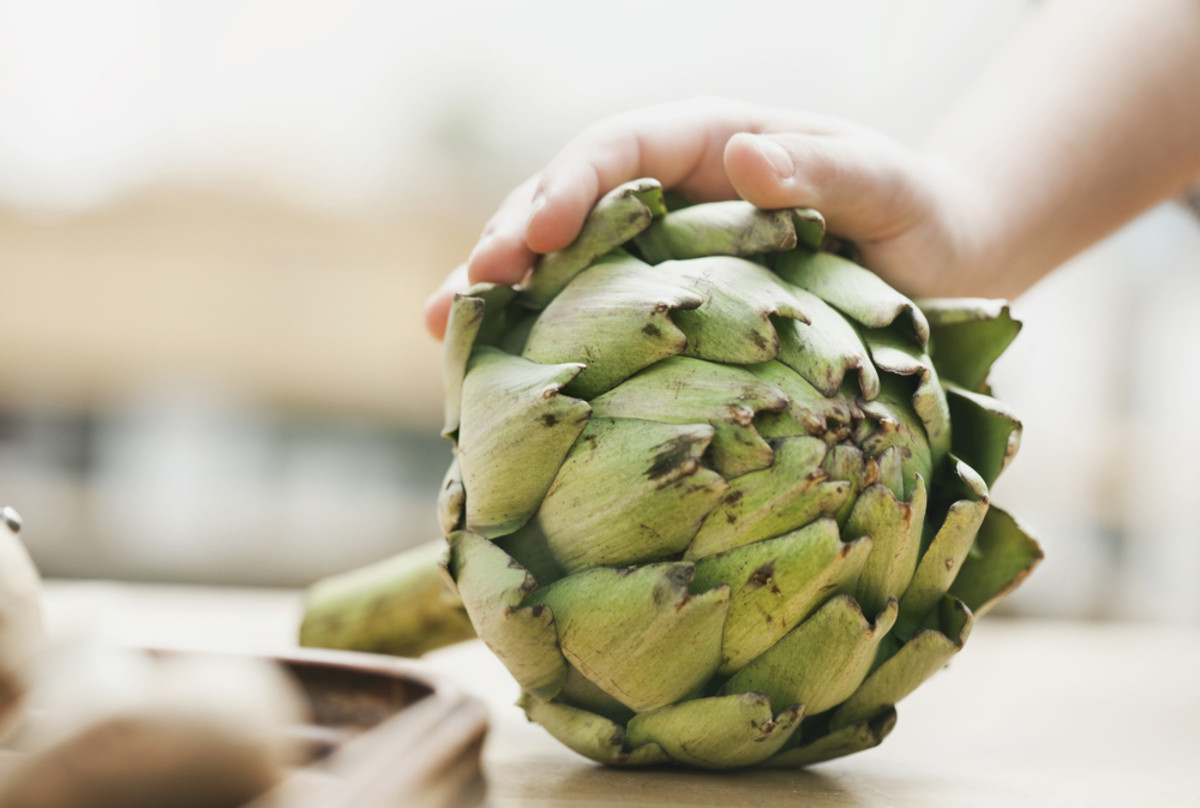 Forget Fat and Antioxidants: Fiber Rich Foods Trump All Food Fads